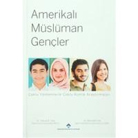 Amerikalı Müslüman Gençler