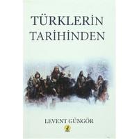 Türklerin Tarihinden
