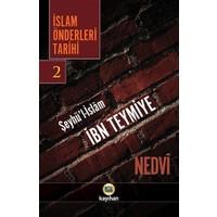 İslam Önderleri Tarihi 2