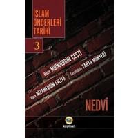 İslam Önderleri Tarihi 3