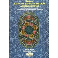 İslami Rüya ve Rüya Tabirleri Ansiklopedisi