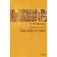 İslam Tarihi Literatürü