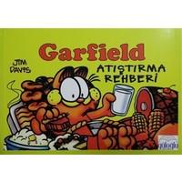 Garfield Atıştırma Rehberi