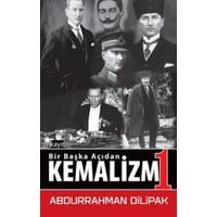 Kemalizm 1