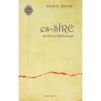 es-Sire