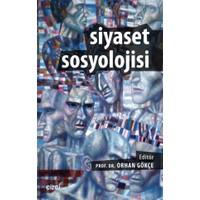 Siyaset Sosyoloji