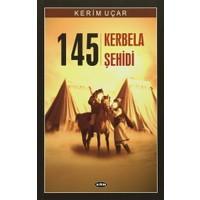 145 Kerbela Şehidi