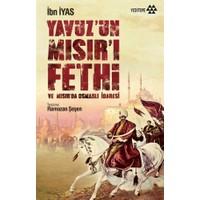 Yavuz'un Mısır'ı Fethi