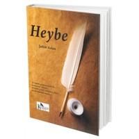 Heybe - Şahin Aslan