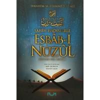 Sahih Hadislerle Esbab-ı Nüzul
