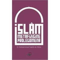 İslam Metafiziğine Prolegomena