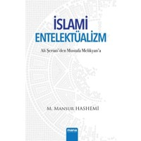 İslami Entelektüalizm