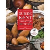 Gurme Kent Gaziantep Mutfağı