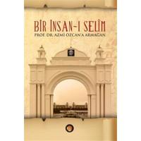 Bir İnsan-ı Selim