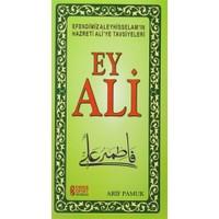 Ey Ali
