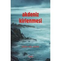 Akdeniz Kirlenmesi