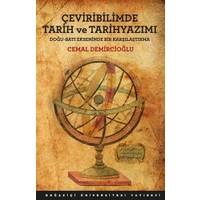 Çeviribilimde Tarih ve Tarihyazımı