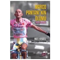 Marco Pantani'nin Ölümü