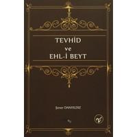 Tevhid ve Ehl-i Beyt