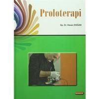 Proloterapi