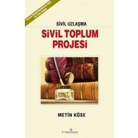 Sivil Toplum Projesi