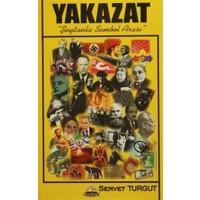 Yakazat
