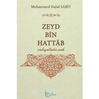 Zeyd Bin Hattab