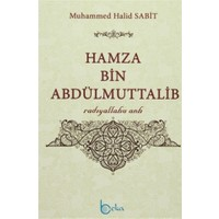Hamza Bin Abdülmuttalib