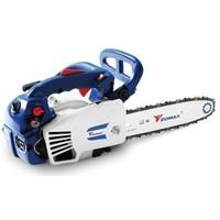 Zomax Zm2000 Benzinli Ağaç Kesme Motoru 25 cm Pala
