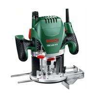 Bosch Pof 1400 Ace Freze 1400W