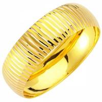 Duman Altın Hediyelik Bilezik Sgb42-67377