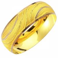 Vagold Altın Hediyelik Bilezik Sgb42-67376