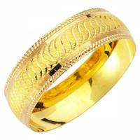 Vagold Altın Hediyelik Bilezik Sgb42-67375