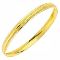 Duman Altın Hediyelik Bilezik Sgb42-67365