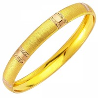Sembolgold Altın Hediyelik Bilezik