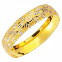 Vagold Altın Hediyelik Bilezik Sgb42-67374