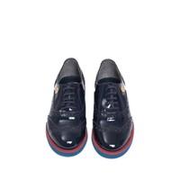 U.S. Polo Assn. K6Lux Kız Çocuk Ayakkabı