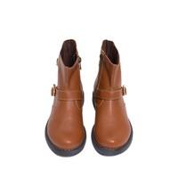 U.S. Polo Assn. K6Uspy149 Kız Çocuk Ayakkabı