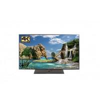 Techwood 55TWU800 Ultra HD 4K Smart Uydu Alıcılı LED TV