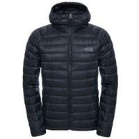 The North Face Erkek Trevail Hoodıe Ceket