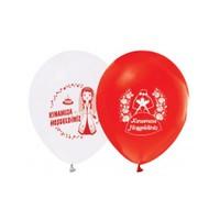 Kınamıza Hoşgeldiniz Balon - 100 Adet