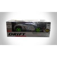 İnova Rc 4 Wd Drift Lamborghini 1.10 Ölçek Buyuk Boy