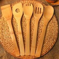 Evino Bambu Set