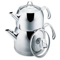 Korkmaz A 105 Provita-maxi Çaydanlık Takımı