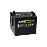 Exide Equipment ES1200 Gel Akü & Exide ES 1200 Jel Akü
