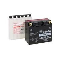Yuasa YT12B-BS 12 Volt 10 Amper Akü