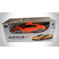 İnova 1.16 Ölçek Rc Lamborghini Şarjlı