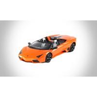 İnova 1.10 Ölçek Büyük Boy Rc Lamborghini-Şarjlı