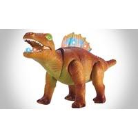 İnova Rc Dinozor -Stegosarus