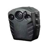 AEE PD77G Yaka Aksiyon Kamerası